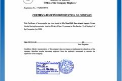 company-registration-english